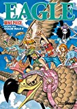 One Piece Color Walk - Eagle