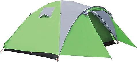 Best mountain warehouse 2 man tent Reviews