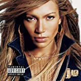 J.Lo by Jennifer Lopez (2001-07-21)