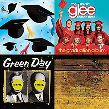 Graduation Songs