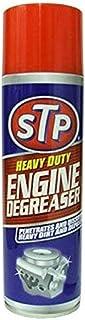 مزيل شحم المحرك هيفي ديوتي من اس تي بي 500 مل،  73500