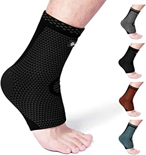 ankle brace for stroke patients
