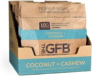 Best is organic oatmeal gluten free Reviews