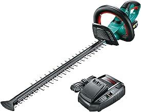 Bosch Home and Garden 0600849G70 Cordless Hedgecutter