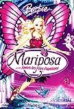 Barbie mariposa et ses amies les fees papillons