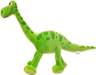 Pixar Movie The Good Green Dinosaur Arlo Dinosaur Stuffed Animals Plush Soft Toys