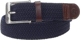 Amazon.it: Timberland Cinture Accessori: Abbigliamento