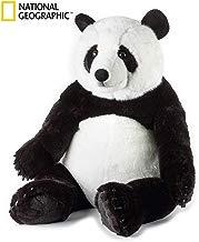 National Géographic–770808–Panda Gigante