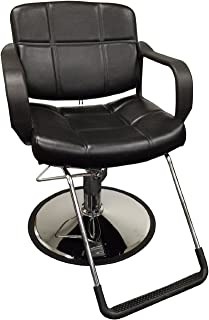 hairdresser chair price