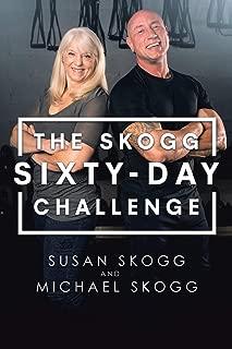 skogg 60 day challenge