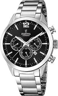 Festina Montres Bracelet F20343/8