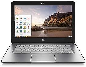 Best 14 hp laptop Reviews