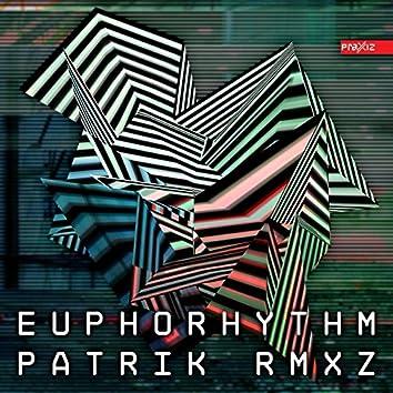 Patrik Rmxz