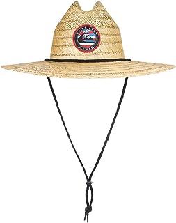Quiksilver Men's DESTINADO Pierside HAT