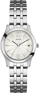 GUESS- Central Park Women's Watches W0769L1