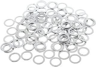 skate speed rings
