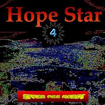 Hope Star 4
