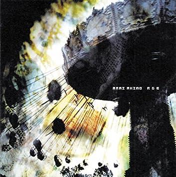 RGB-Collection Album