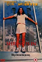 The Shrink Is In [DVD]
