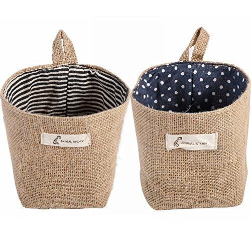 cesta de pinzas ropa fabricante Yosoo