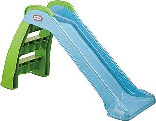 Little Tikes 172403E3 My First Blue Slide