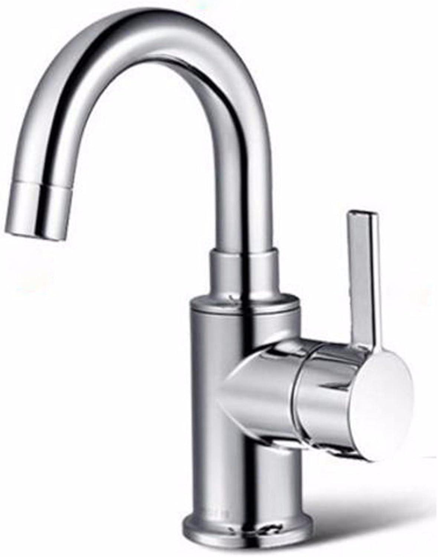 ETERNAL QUALITY Bad Waschbecken Wasserhahn Küche Waschbecken Wasserhahn über Gegenbassinhahn Waschtischmischer BEG2070