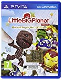 LittleBigPlanet - Marvel Edition
