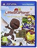 LittleBigPlanet - Marvel Edition