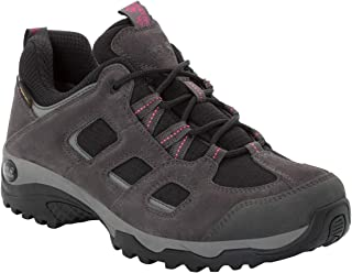 Jack Wolfskin Vojo 2 Texapore Low Women's Waterproof Hiking Shoe