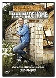Kevin Mccloud Man Made Home  Series 1 [Edizione: Regno Unito] [Edizione: Regno Unito]