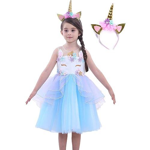 Carnival Costumes for Children Amazon.co.uk