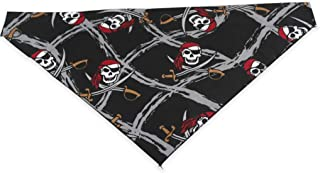 Best bad dog bandana Reviews