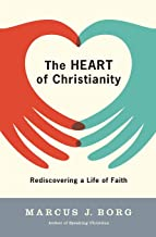 Best the heart of christianity rediscovering a life of faith Reviews