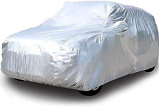 Suchergebnis Auf Für Autoplanen Garagen Letzter Monat Autoplanen Garagen Autozubehör Auto Motorrad