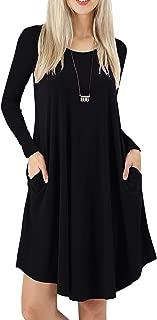 most expensive black dress