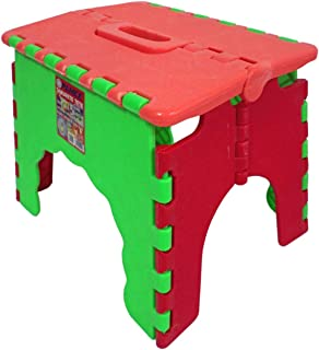 Amazon.es: sillas de plastico - Sillas / Muebles para niños ...