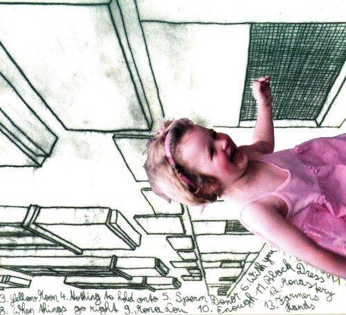 Pink Roshi by Lemonds, Chuck (2007-02-06)