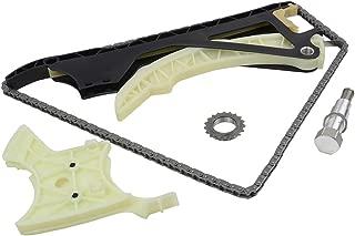Timing Chain Kit Guide Rail 11318648732 11317502180 for BMW M4 S55 N55 N54 N53 N52 N51 N20