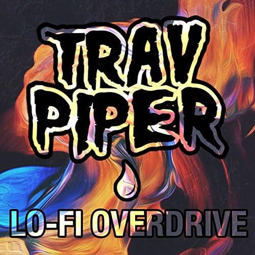 Trav Piper