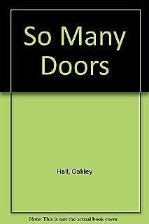 Best www oakley com Reviews