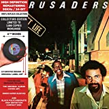 Crusaders: Street Life-Collector Edition (Audio CD (Collectors Edition))