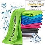61Jmna+DvjL. SL150  - Das richtige Fitness Handtuch für dein Training