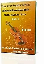 violin bollywood songs