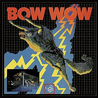 Best bow wow japan Reviews