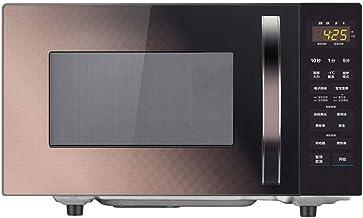 L.TSA Cocina Hogar Microondas Horno Microondas Eléctrico Smart A 23L