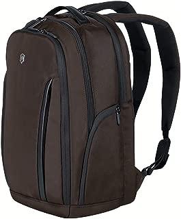 Victorinox Altmont Professional Essental Laptop Backpack