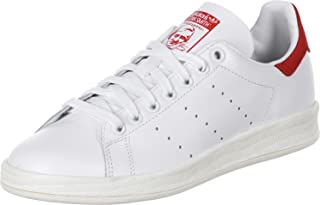 Adidas Stan Smith Luxe W chaussures 3,5 white/red