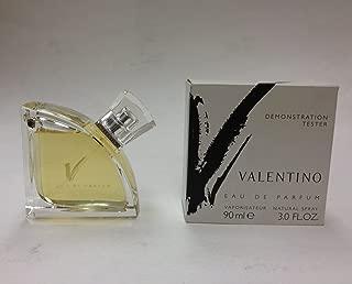valentino by valentino perfume