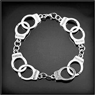 In Box Handcuffs 50 Fifty Shades of Grey 2