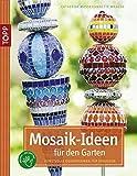 Mosaik Ideen für den Garten